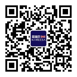 qrcode_for_gh_dfe733308db9_258.jpg